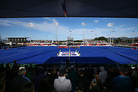 Pro League Hockey, Vantage Blacksticks Women v China. Nga Puna Wai Hockey Stadium, Christchurch, New Zealand. Sunday 17th February 2019. Photo: Simon Watts/Hockey NZ