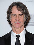 Jay Roach attends American Cinematheque's 2012 Award Show honoring Ben Stiller held at The Beverly Hilton in Beverly Hills, California on November 15,2012                                                                               © 2012 DVS / Hollywood Press Agency