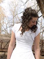 Bridal Shower by Jesús Rosas. Contact info: jesusrosasjr@byu.net