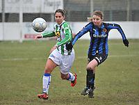 2013.03.23 Club Brugge - PEC Zwolle