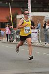 2014-09-07 Maidenhead Half 32 BL