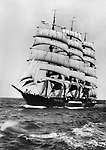 The Padua 1931<br />