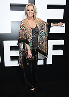 13 September 2018 - Hollywood, California - Jean Smart. Amazon Studios' &quot;Life Itself&quot; Los Angeles Premiere held at the Arclight Hollywood.  <br /> CAP/ADM/BT<br /> &copy;BT/ADM/Capital Pictures
