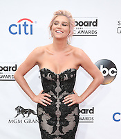 LAS VEGAS, NV - May 18 :kesha  pictured at 2014 Billboard Music Awards at MGM Grand in Las Vegas, NV on May 18, 2014. ©EK/Starlitepics