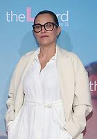 "2 December 2019 - Los Angeles, California - Erin Daniels. Premiere Of Showtime's ""The L Word: Generation Q"" held at Regal LA Live. Photo Credit: FS/AdMedia /MediaPunch"