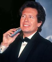 Gary Shandling 1991<br /> Photo By John Barrett/PHOTOlink