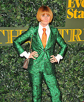 Mary Portas at the London Evening Standard Theatre Awards 2016, The Old Vic, The Cut, London, England, UK, on Sunday 13 November 2016. <br /> CAP/CAN<br /> &copy;CAN/Capital Pictures /MediaPunch ***NORTH AND SOUTH AMERICAS ONLY***