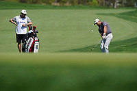 Graeme McDowell (NIR) during the 1st round at the PGA Championship 2019, Beth Page Black, New York, USA. 16/05/2019.<br /> Picture Fran Caffrey / Golffile.ie<br /> <br /> All photo usage must carry mandatory copyright credit (© Golffile   Fran Caffrey)