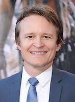 Damon Herriman at The Disney World Premiere of The Lone Ranger held at at Disney California Adventure in Anaheim, California on June 22,2021                                                                   Copyright 2013 DVSIL / iPhotoLive.com