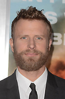 WESTWARD, CA - OCTOBER 8: Dierks Bentley at the Only The Brave World Premiere at the Village Theater in Westwood, California on October 8, 2017. <br /> CAP/MPI/DE<br /> &copy;DE/MPI/Capital Pictures