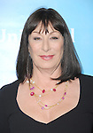 Anjelica Huston attends  NBCUNIVERSAL PRESS TOUR ALL-STAR PARTY held at THE ATHENAEUM in Pasadena, California on January 06,2011                                                                   Copyright 2012  Hollywood Press Agency