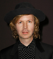 Beck attends 2018 LACMA Art + Film Gala at LACMA on November 3, 2018 in Los Angeles, California.    <br /> CAP/MPI/IS<br /> &copy;IS/MPI/Capital Pictures