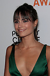 Jordana Brewster at the Hollywood Life Hollywood Style Awards at the.Pacific Design Center, West Hollywood, California on October 12, 2008.Photo by Nina Prommer/Milestone Photo