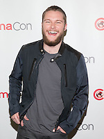 LAS VEGAS, NV - March 24: Jack Reynor pictured at Paramount Pictures Opening Night Presenation Party for Cinemacon 2014 at Caesars Palace in Las Vegas, NV on March 24, 2014. © Kabik/ Starlitepics