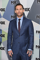 NEW YORK, NY - MAY 14: Seann William Scott at the 2018 Fox Network Upfront at Wollman Rink, Central Park on May 14, 2018 in New York City.  <br /> CAP/MPI/PAL<br /> &copy;PAL/MPI/Capital Pictures