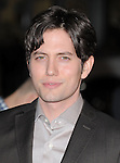 Jackson Rathbone at The Relativity Media US Premiere of Safe Haven held at The Grauman's Chinese Theater in Hollywood, California on February 05,2013                                                                   Copyright 2013 Hollywood Press Agency