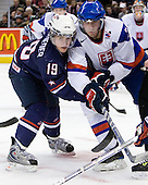 090102 - US vs Slovakia