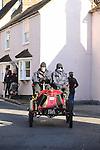 91 VCR91 Mr Ron Walker Mr Ron Walker 1901 Renault France SLZ1901
