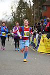 2015-03-22 Brentwood Half 13 AB fun run