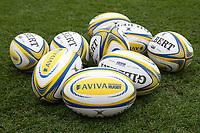 170416 Bristol Rugby v Wasps