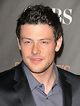 Cory Monteith at the 2010 People's Choice Awards held at the Nokia Theater L.A. Live in Los Angeles, California on January 06,2010                                                                   Copyright 2009  DVS / RockinExposures