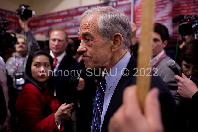 Manchester, New Hampshire<br />