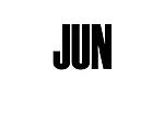 2019-06 Jun
