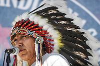 Pueblos Indigenas, Vicam