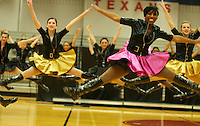 Gallery 6 of 10 March 3 Texas Dance Championship