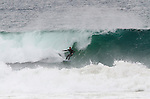 Pictures taken at North Steyne, Manly with 2.7 metre 10.3 sec swell from 135 degrees. Water 17C