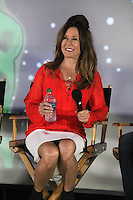 Mary McDonnell<br /> at the Hero Complex Film Festival: Battlestar Galactica Screening and cast Q&A, Chinese 6, Hollywood, CA 05-30-14<br /> David Edwards/DailyCeleb.com 818-249-4998