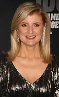 Arianna Huffington , 2010, Photo By John Barrett/PHOTOlink