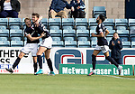 Dundee v St Johnstone &hellip;16.09.17&hellip;  Dens Park&hellip; SPFL<br />