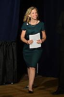 WEST PALM BEACH, FL - JULY 19: U.S. Representative Debbie Wasserman Schultz attends as U.S. President Barack Obama delivers remarks to seniors at Century Village on July 19, 2012 in West Palm Beach, Florida. &copy;&nbsp;mpi04/MediaPunch Inc. /*NORTEPHOTO.com*<br /> **SOLO*VENTA*EN*MEXICO**<br />  **CREDITO*OBLIGATORIO** *No*Venta*A*Terceros*<br /> *No*Sale*So*third* ***No*Se*Permite*Hacer Archivo***No*Sale*So*third*&Acirc;&copy;Imagenes*con derechos*de*autor&Acirc;&copy;todos*reservados*