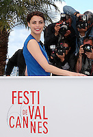 Le Passé - Photocall - 66th Cannes Film Festival - Cannes