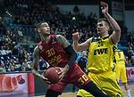 20191113 Basketball, EuroCup 7Days, EWE Baskets Oldenburg vs Galatasaray Doga Sigorta Istanbul