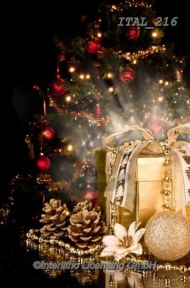 Alberta, CHRISTMAS SYMBOLS, WEIHNACHTEN SYMBOLE, NAVIDAD SÍMBOLOS, photos+++++,ITAL216,#xx#