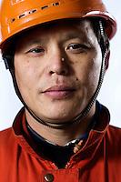 Xu Changqing, 41