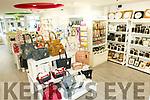 Star Gift Shop Killorglin