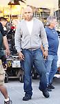 3-23-09  .LL Cool J filming the TV show NCIS at vEncie Beach California ...AbilityFilms@yahoo.com.805-427-3519.www.AbilityFilms.com
