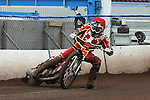KENT CTA FIRE KINGS v RYE HOUSE RAIDERS<br /> TUNNEL TROPHY<br /> MONDAY 107H JUNE 2013<br /> HEAT 3
