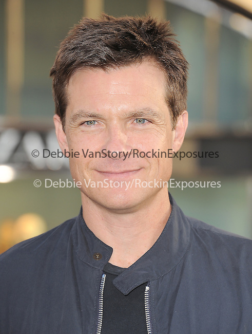 Jason Bateman at Warner Bros. Pictures World Premiere of Green Lantern held at Grauman's Chinese Theatre in Hollywood, California on June 15,2011                                                                               © 2011 DVS/Hollywood Press Agency