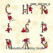 Marcello, CHRISTMAS SANTA, SNOWMAN, WEIHNACHTSMÄNNER, SCHNEEMÄNNER, PAPÁ NOEL, MUÑECOS DE NIEVE, paintings+++++,ITMCXM1162/B,#x#