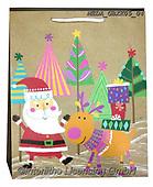 Dreams, CHRISTMAS SANTA, SNOWMAN, WEIHNACHTSMÄNNER, SCHNEEMÄNNER, PAPÁ NOEL, MUÑECOS DE NIEVE, paintings+++++,MEDAGBXK05/04,#X#