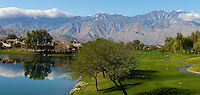 Gary Player Golf Course, Mission Hills North, Rancho Mirage