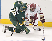 060121-University of Vermont at Boston College (prints)