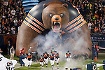 2010-NFL-Wk3-Packers at Bears