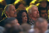 Qunu, South Africa: 15.12.2013: STATE FUNERAL FOR NELSON MANDELA<br /> OPRAH WINFREY AND RICHARD BRANSON<br />  attend the Funeral Service for former President Nelson Mandela in Qunu, Eastern Cape, South Africa<br /> Mandatory Credit Photo: &copy;NEWSPIX INTERNATIONAL<br /> <br /> **ALL FEES PAYABLE TO: &quot;NEWSPIX INTERNATIONAL&quot;**<br /> <br /> IMMEDIATE CONFIRMATION OF USAGE REQUIRED:<br /> Newspix International, 31 Chinnery Hill, Bishop's Stortford, ENGLAND CM23 3PS<br /> Tel:+441279 324672  ; Fax: +441279656877<br /> Mobile:  07775681153<br /> e-mail: info@newspixinternational.co.uk