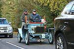371 VCR371 Mr James Gray Mr James Gray 1904 Century United Kingdom AO69