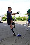 M1 Retail Football